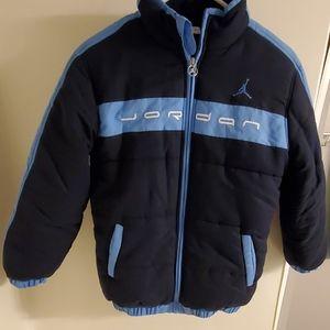 Boy's Jordan Jacket